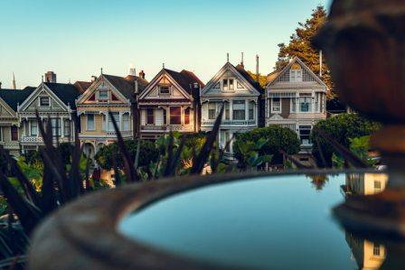 choose the right neighborhood
