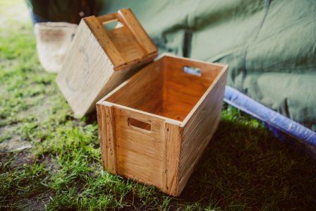 packing tips blog 10-12-18